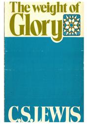 WG2-E1b, c. 1973