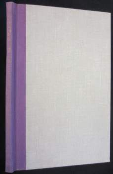 BBB-HB-1-63-Cover