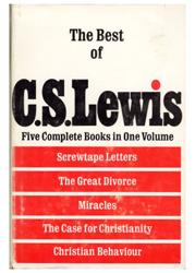 COL-BCSL, 1969