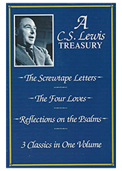 COL-LT, 1998 | The Screwtape Letters