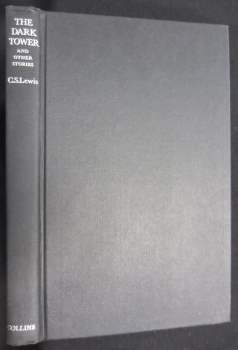 DT1-CO-1-77-Cover