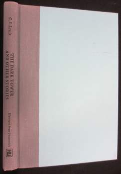DT1-HB1a-1-77-Cover