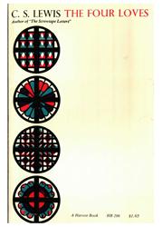 FL2-HB1b, 1971