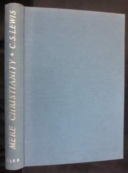 MC1-GB1a1-1-52-Cover