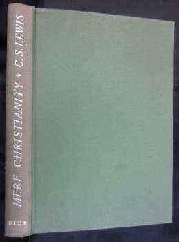 MC1-GB1a2-2-53-Cover