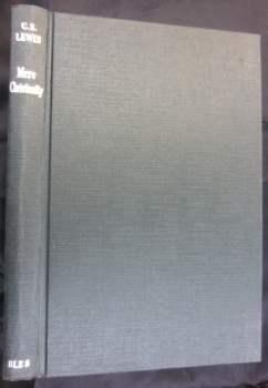 MC1-GB1a3-4-69-Cover