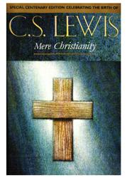 MC10-F3, 1997 | Mere Christianity