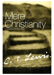 MC11-HC1a1, 2001 | Mere Christianity