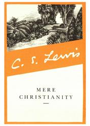 MC11-HC1b1, c. 2003 | Mere Christianity