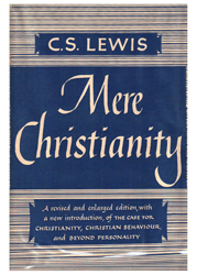 MC2-M1a, 1952 | Mere Christianity