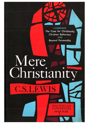 MC2-M1d, 1960 | Mere Christianity