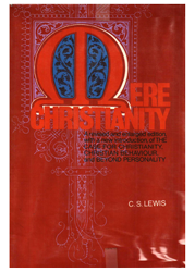 MC2-SC | Mere Christianity