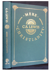 MC6-CO, 1988 | Mere Christianity