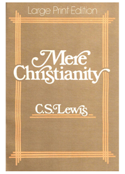 MC7-FR, 1982 | Mere Christianity