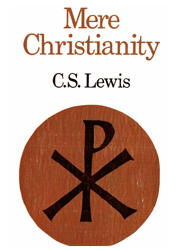 MC8-W1a, 1987 | Mere Christianity