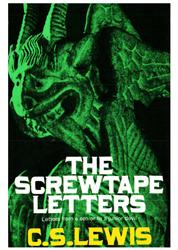 SL1-F1b, 1970 | The Screwtape Letters