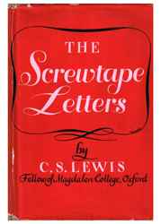 SL1-M1b, 1945 | The Screwtape Letters