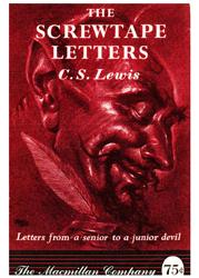 SL1-M1c, 1959 | The Screwtape Letters