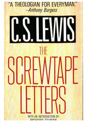 SL12-MB, 1988 | The Screwtape Letters