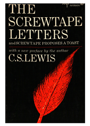 SL4-M3a, 1962 | The Screwtape Letters