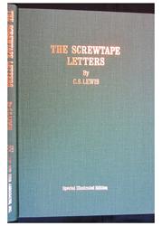 SL6-LK1b | The Screwtape Letters