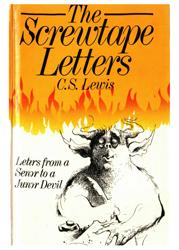 SL8-F2, 1982 | The Screwtape Letters