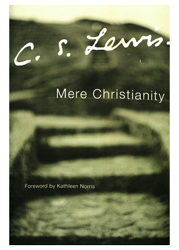 MC11-HC1a2, 2001 | Mere Christianity