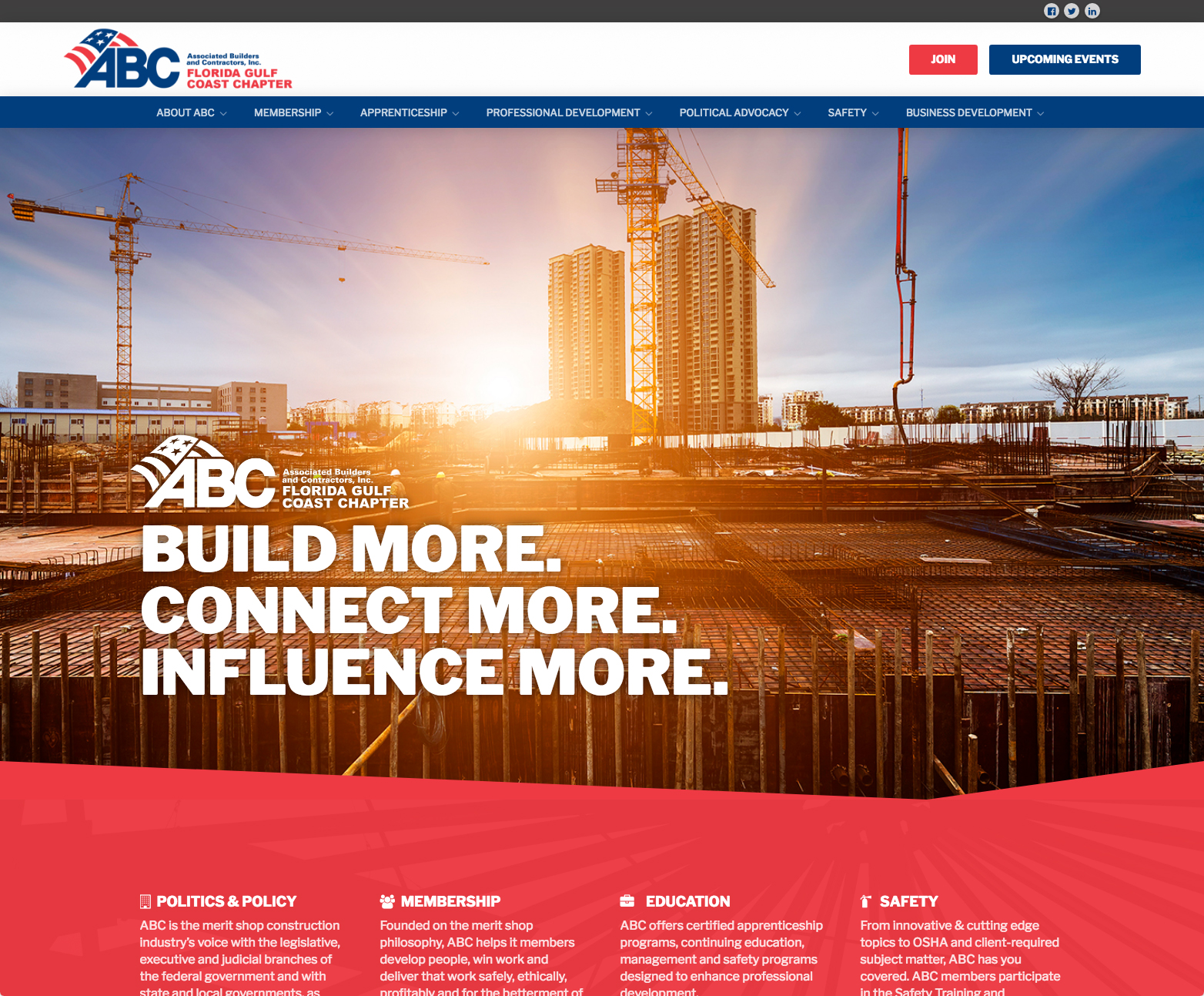 """Featured image for """"Associated Builders & Contractors"""""""