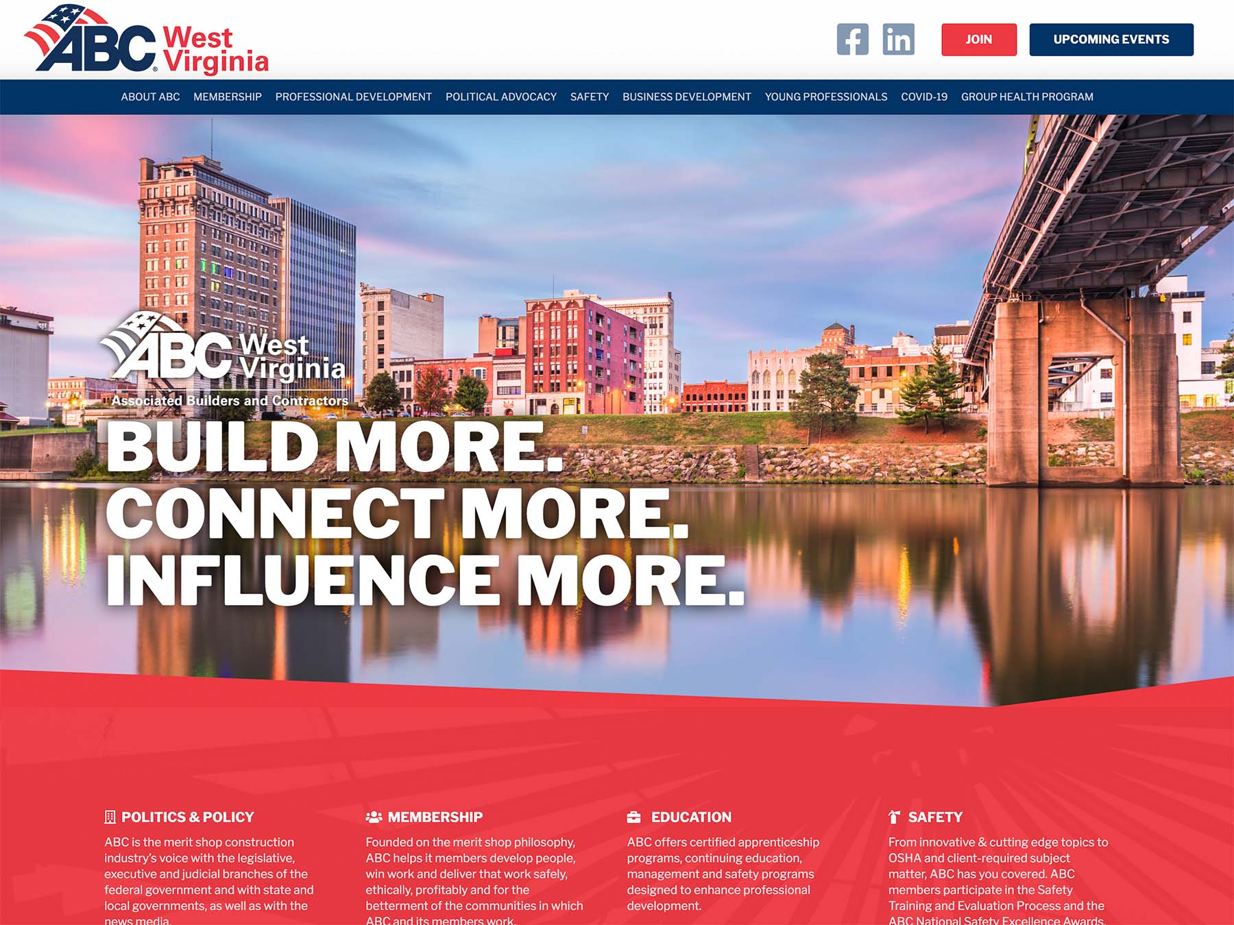 """Featured image for """"ABC West Virginia"""""""