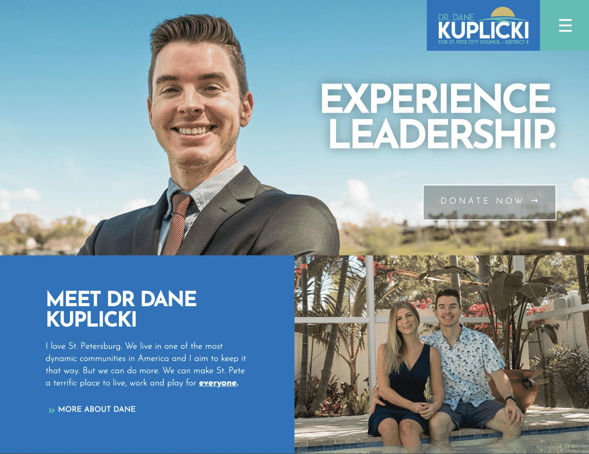 "Featured image for ""Dane Kuplicki"""