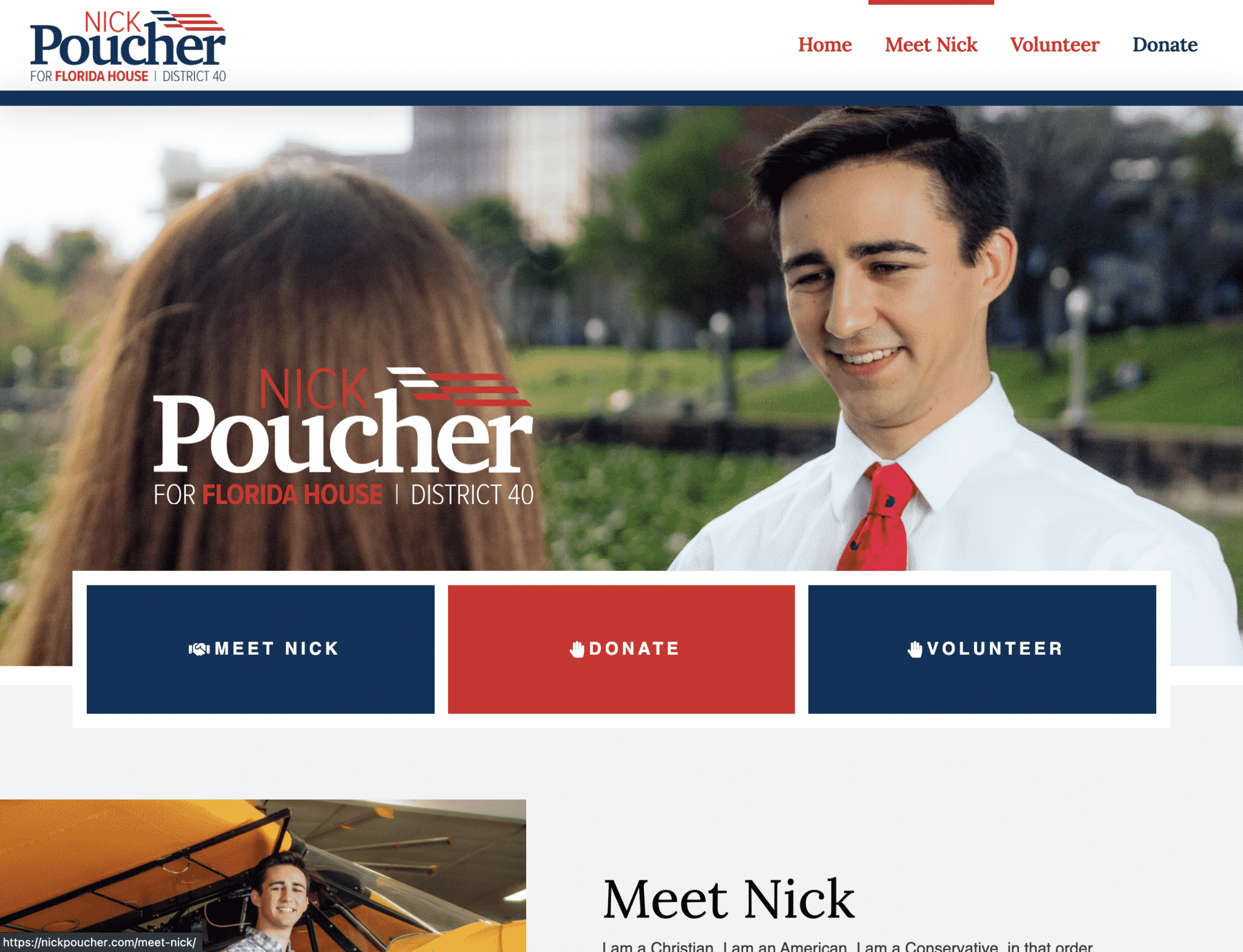 """Featured image for """"Nick Poucher"""""""