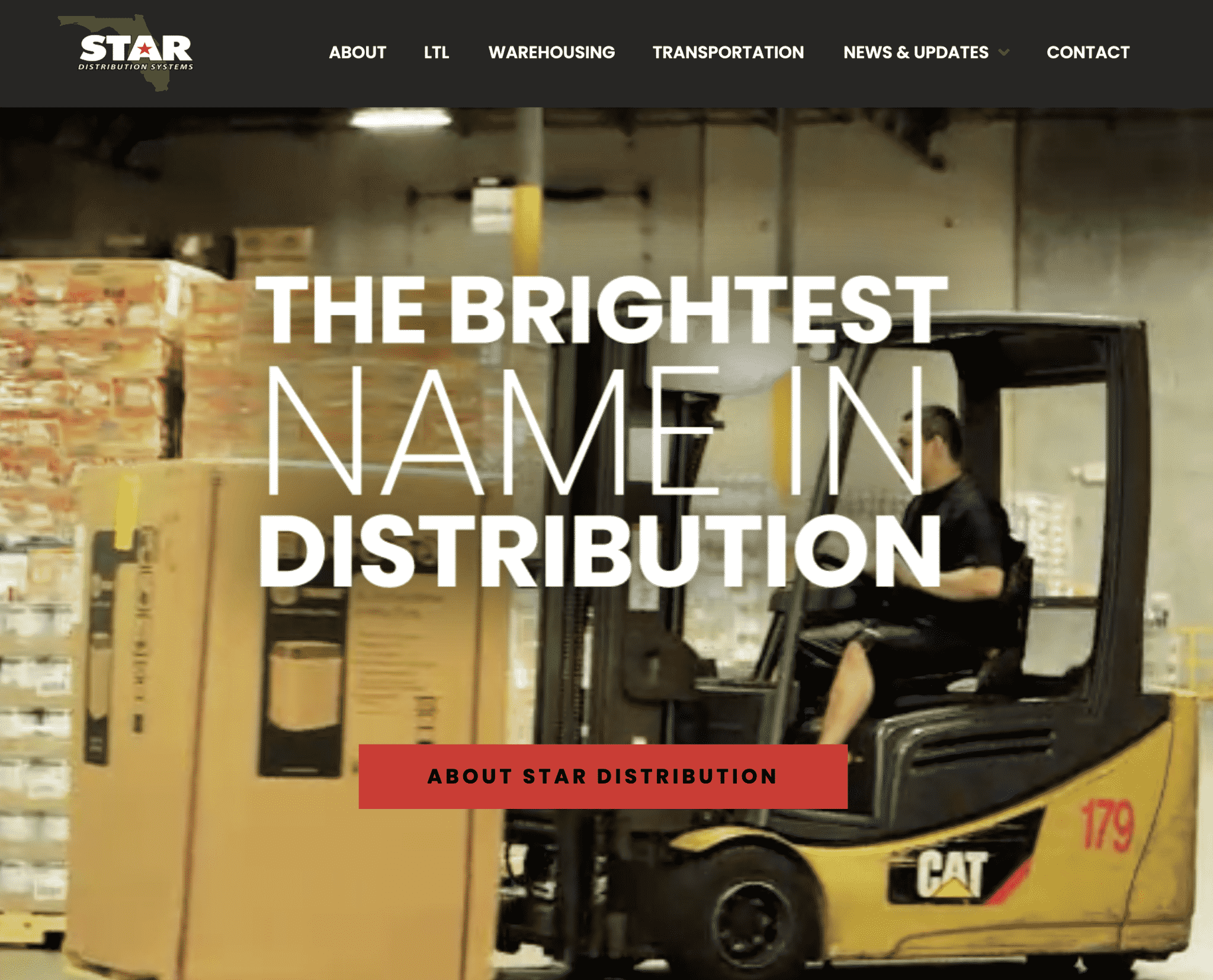 """Featured image for """"Star Distribution"""""""