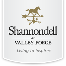 shannondell-logo