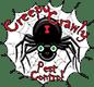 Creepy Crawly Pest Control