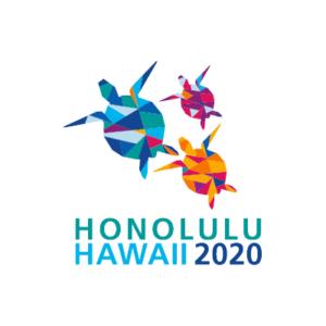 Rotary International Convention 2020 in Honolulu, Hawaii