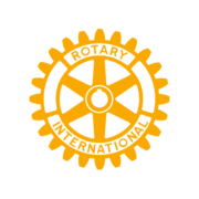 Rotary International Website