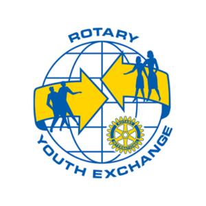 Rotary Youth Exchange - Exchange Student Program