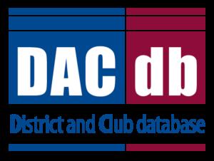 Members Access to DACdb
