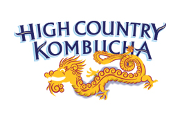 High Country Kombucha