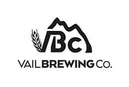Vail Brewing Co