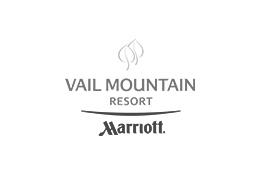 Vail Marriott