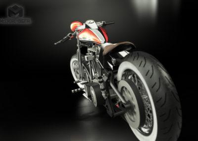McDig_Motorcycle_Portfolio_Still03