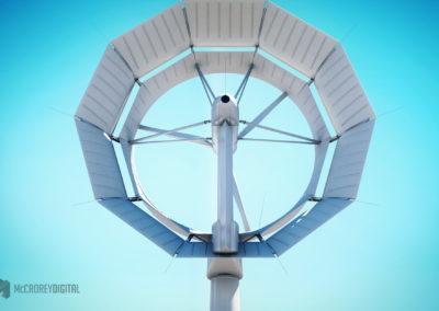 Turbine_Still01_Portfolio