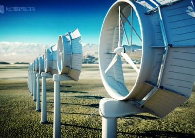 Turbine_Still02_Portfolio