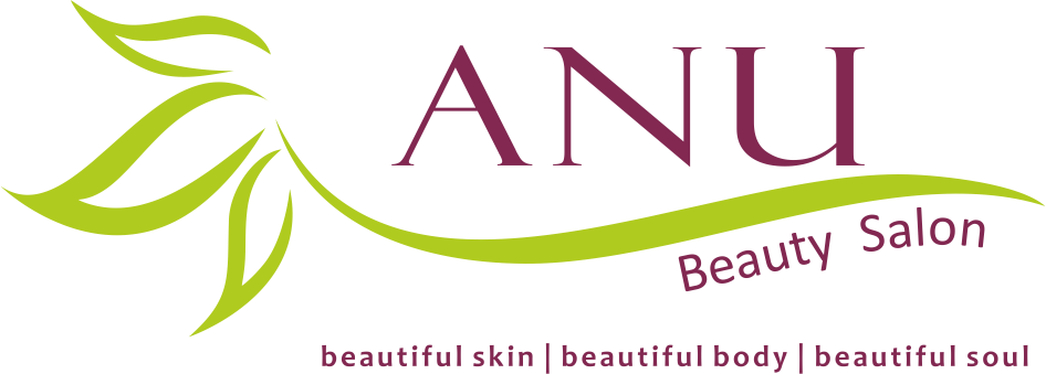 Anu Beauty Salon