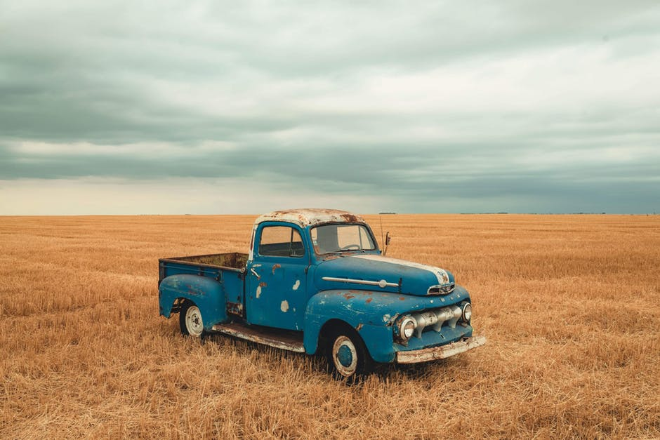 Should You Donate Old Cars to Charity or Junk Them? Why Junking Them Is the Best Idea