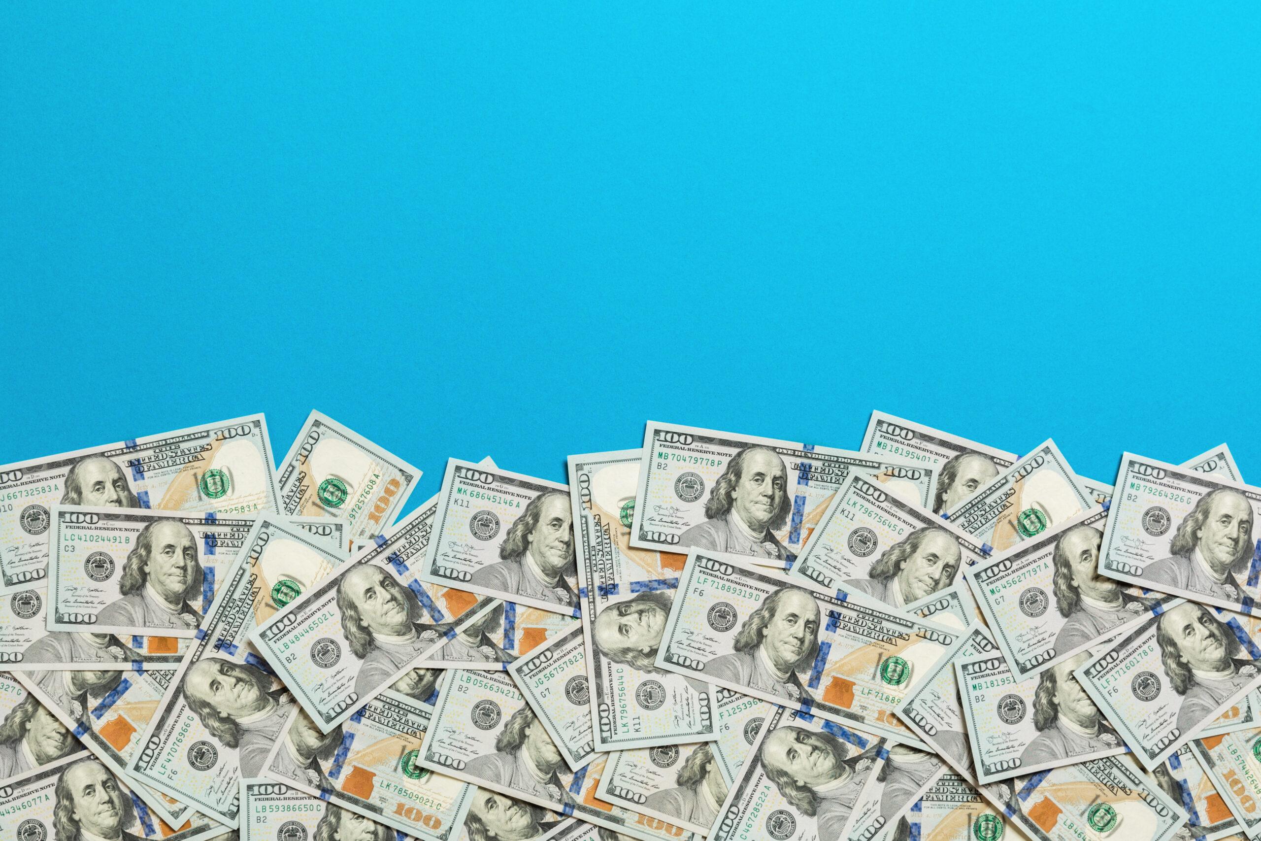 Cash For Cars Lakeland, FL