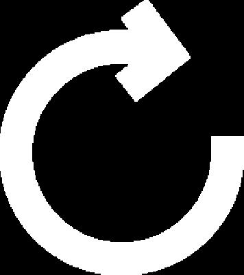 Loop V2