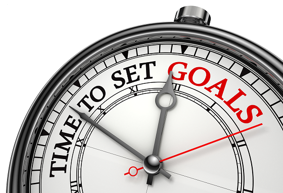 watch-set-goals