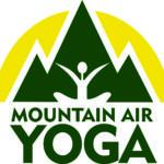 Mountain Air Yoga